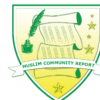 Muslim Media Corpora...