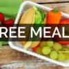 Halal Meals