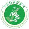 Taharah Systems