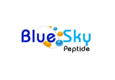 Blue Sky Peptide
