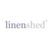 LINENSHED