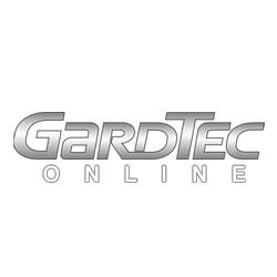 GardTecOnline